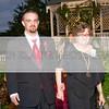 Paige and Travis Wedding_10593