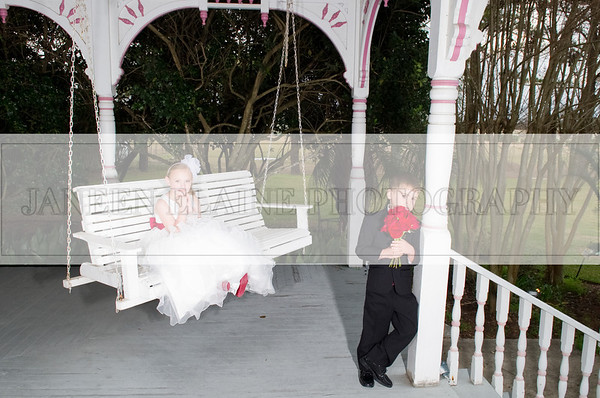 Paige and Travis Wedding_10376