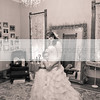 Paige and Travis Wedding_10052