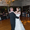 Paige and Travis Wedding010861