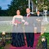 Paige and Travis Wedding_10589