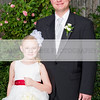 Paige and Travis Wedding_10185