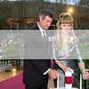 Paige and Travis Wedding_10442