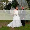 Paige and Travis Wedding_10157