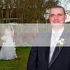 Paige and Travis Wedding_10149