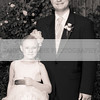 Paige and Travis Wedding_10184