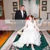 Paige and Travis Wedding_10260