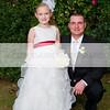 Paige and Travis Wedding_10186