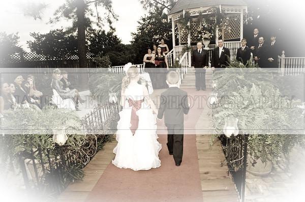 Paige and Travis Wedding_10453