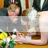 Paige and Travis Wedding_10598