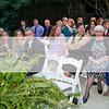 Paige and Travis Wedding_10459