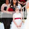 Paige and Travis Wedding_10489
