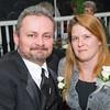 Paige and Travis Wedding010845
