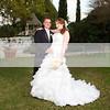 Paige and Travis Wedding_10234