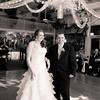 Paige and Travis Wedding010711