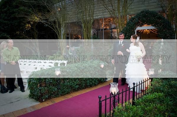 Paige and Travis Wedding_10470