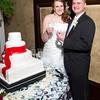Paige and Travis Wedding010800