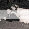 Paige and Travis Wedding_10194