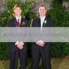 Paige and Travis Wedding_10116