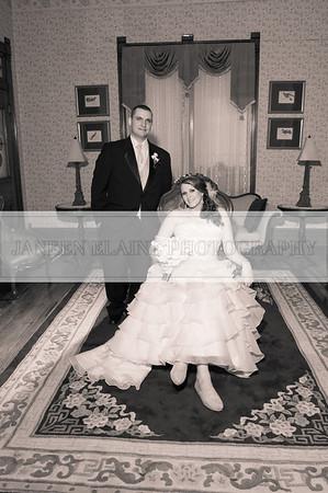 Paige and Travis Wedding_10261