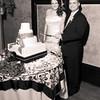 Paige and Travis Wedding010784