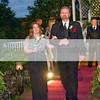 Paige and Travis Wedding_10590