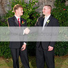 Paige and Travis Wedding_10117