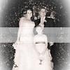 Paige and Travis Wedding_10645