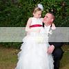 Paige and Travis Wedding_10192