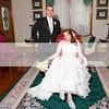 Paige and Travis Wedding_10259