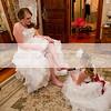 Paige and Travis Wedding_10041