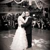 Paige and Travis Wedding010705