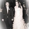 Paige and Travis Wedding010679