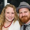 Paige and Travis Wedding010844