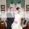 Paige and Travis Wedding_10257