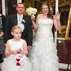 Paige and Travis Wedding010676