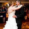 Paige and Travis Wedding010718