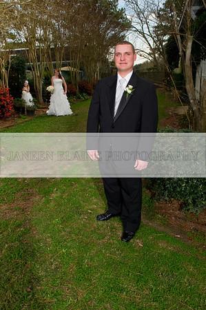 Paige and Travis Wedding_10144
