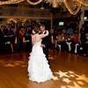 Paige and Travis Wedding010714