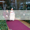 Paige and Travis Wedding_10450