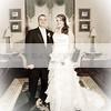 Paige and Travis Wedding_10252