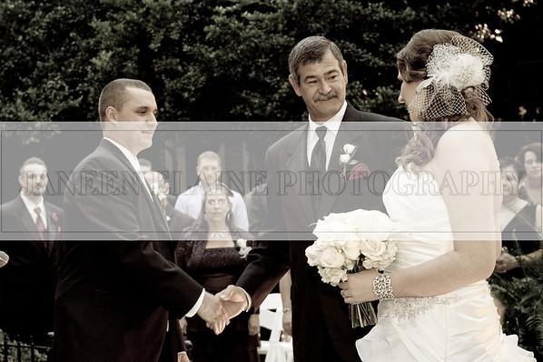 Paige and Travis Wedding_10478