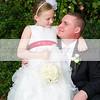 Paige and Travis Wedding_10193