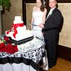 Paige and Travis Wedding010785