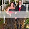 Paige and Travis Wedding_10642