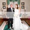 Paige and Travis Wedding_10253