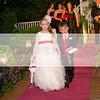 Paige and Travis Wedding_10584