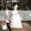 Paige and Travis Wedding_10451