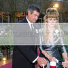 Paige and Travis Wedding_10441