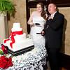 Paige and Travis Wedding010790